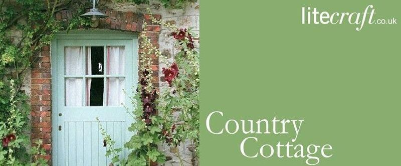 Country-Cottage-BE-INSPIRED-e1396860713809-min