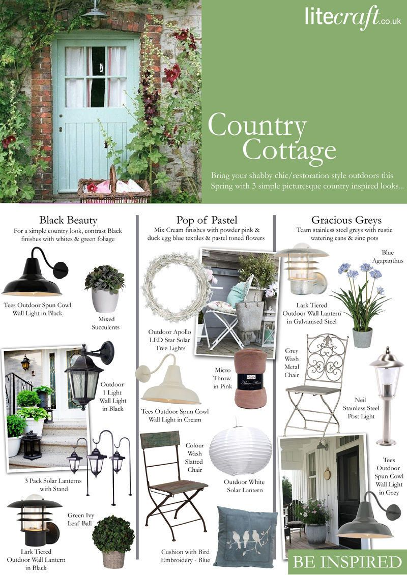 Country-Cottage-BE-INSPIRED-min