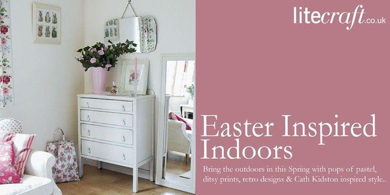 Easter-Indoor-Pastels-BE-INSPIRED-e1398154725987-min