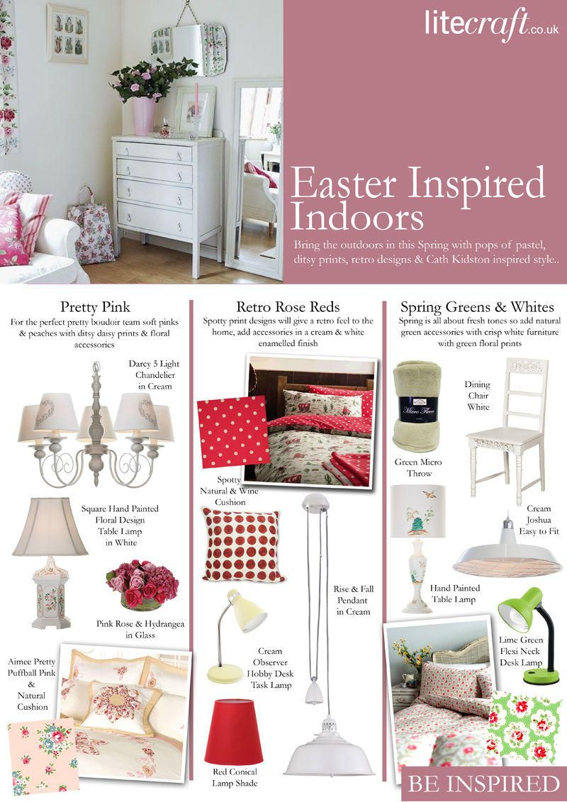 Easter-Indoor-Pastels-BE-INSPIRED2-min
