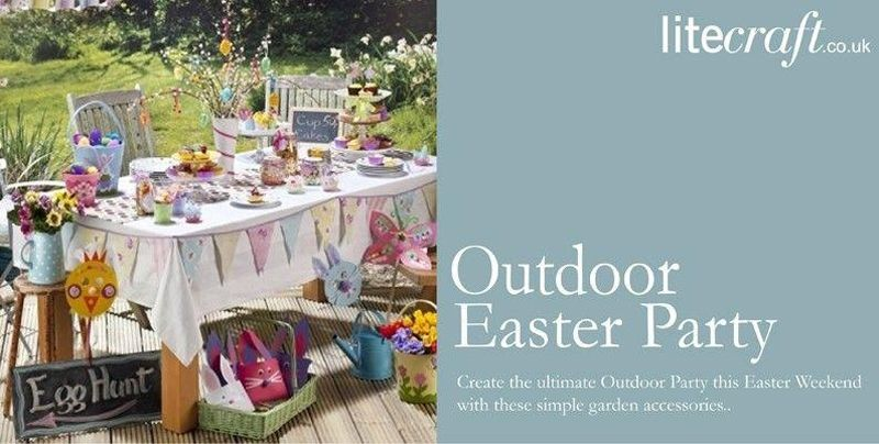 Easter-Outdoor-Party-BE-INSPIRED-e1397490398267-min