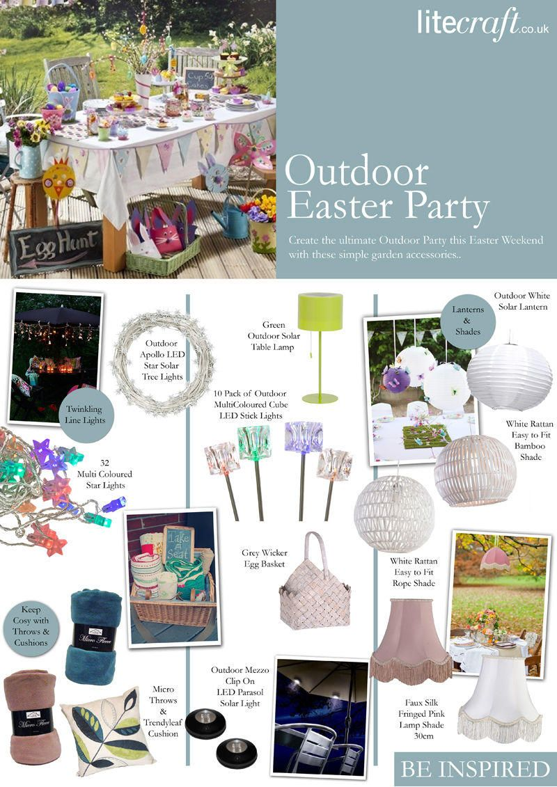 Easter-Outdoor-Party-BE-INSPIRED-min
