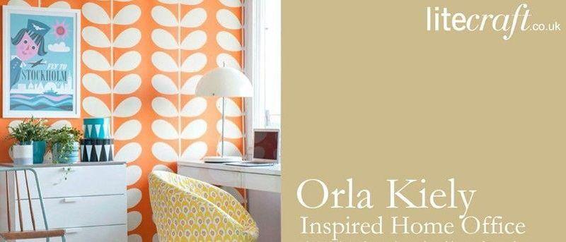 Orla-Kiely-home-office-BE-INSPIRED-e1398757499716-min