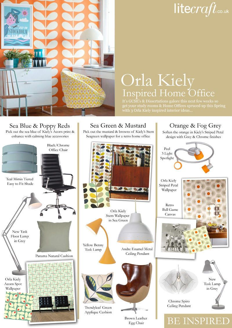 Orla-Kiely-home-office-BE-INSPIRED-min
