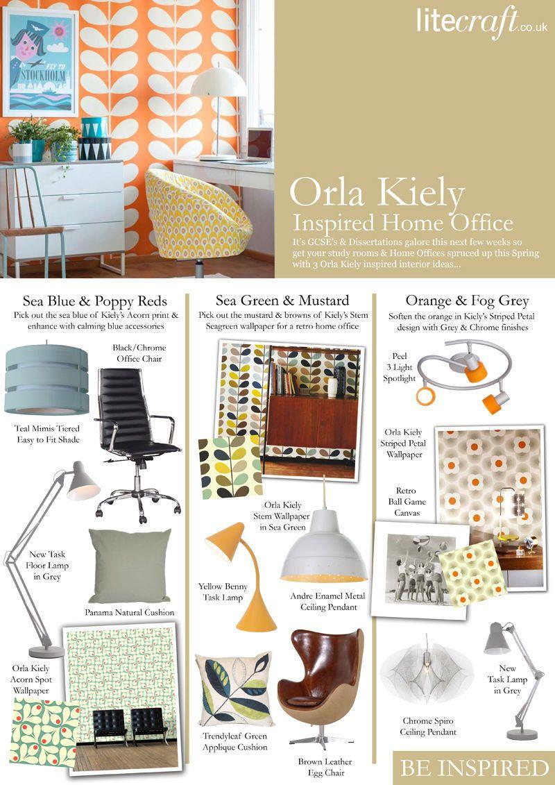 Orla-Kiely-home-office-BE-INSPIRED-min