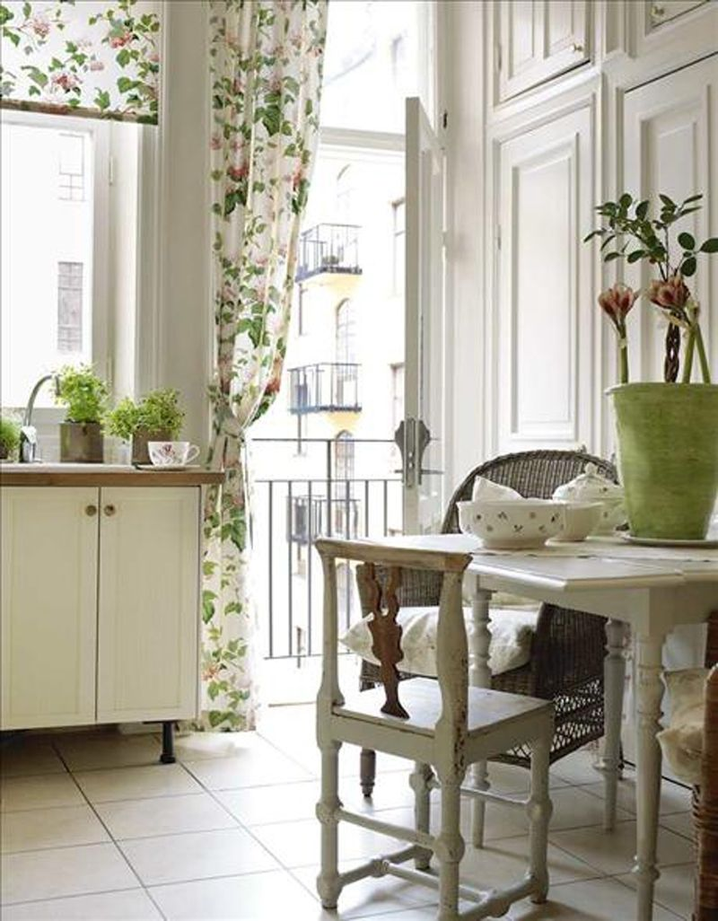 shabby-chic-decorating-ideas-014-min