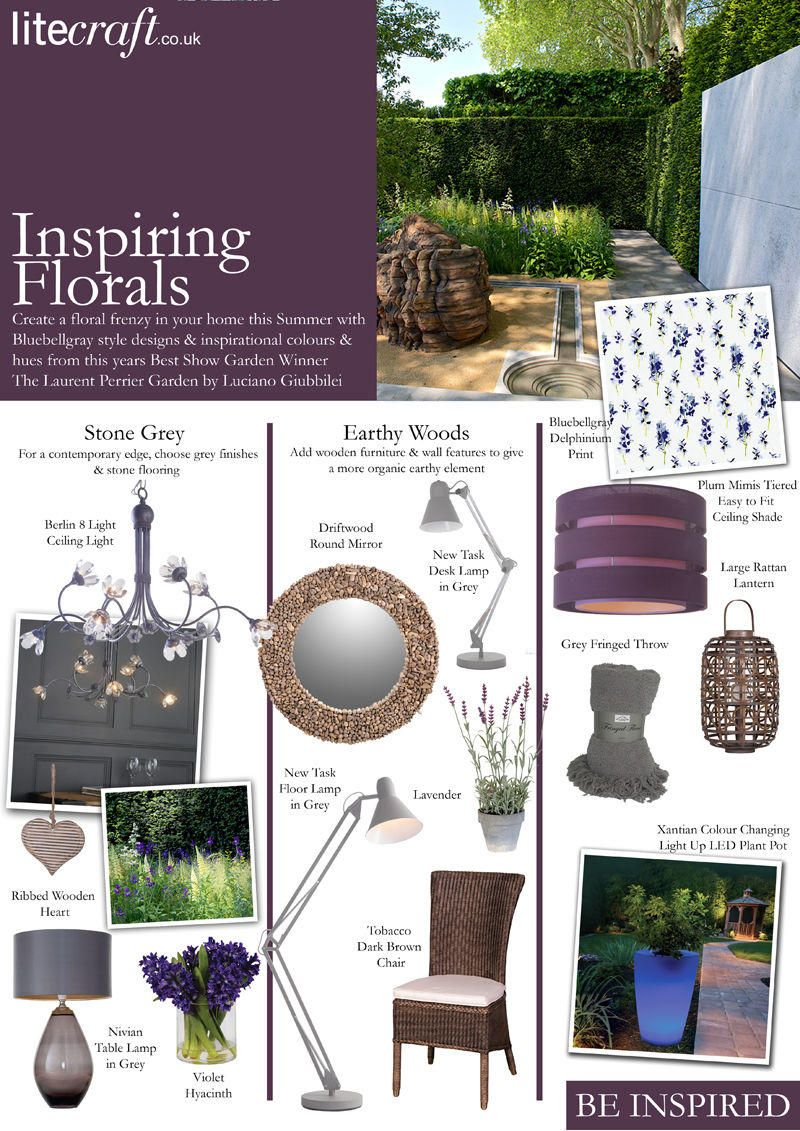 001-Inspiring-florals-BE-INSPIRED-min