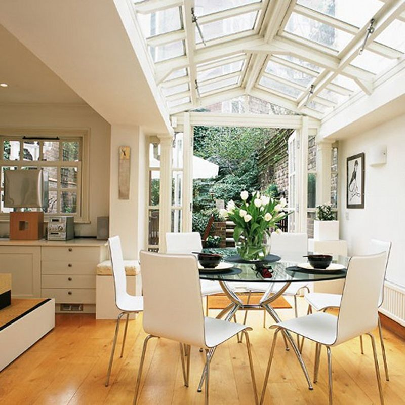 1-conservatory-dining-ideas-min