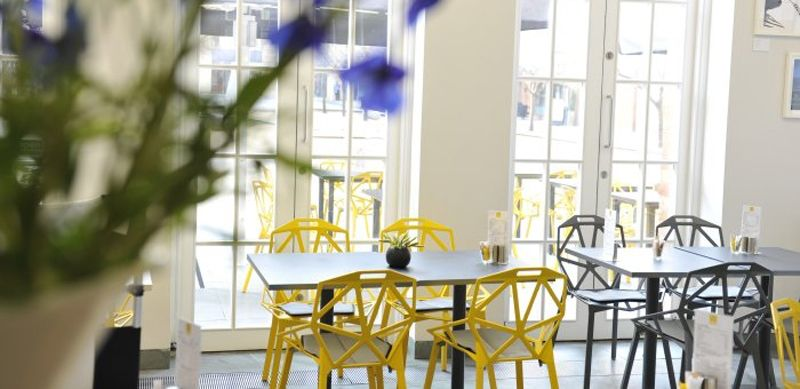 Cafe-Opus-at-Ikon-Gallery-min