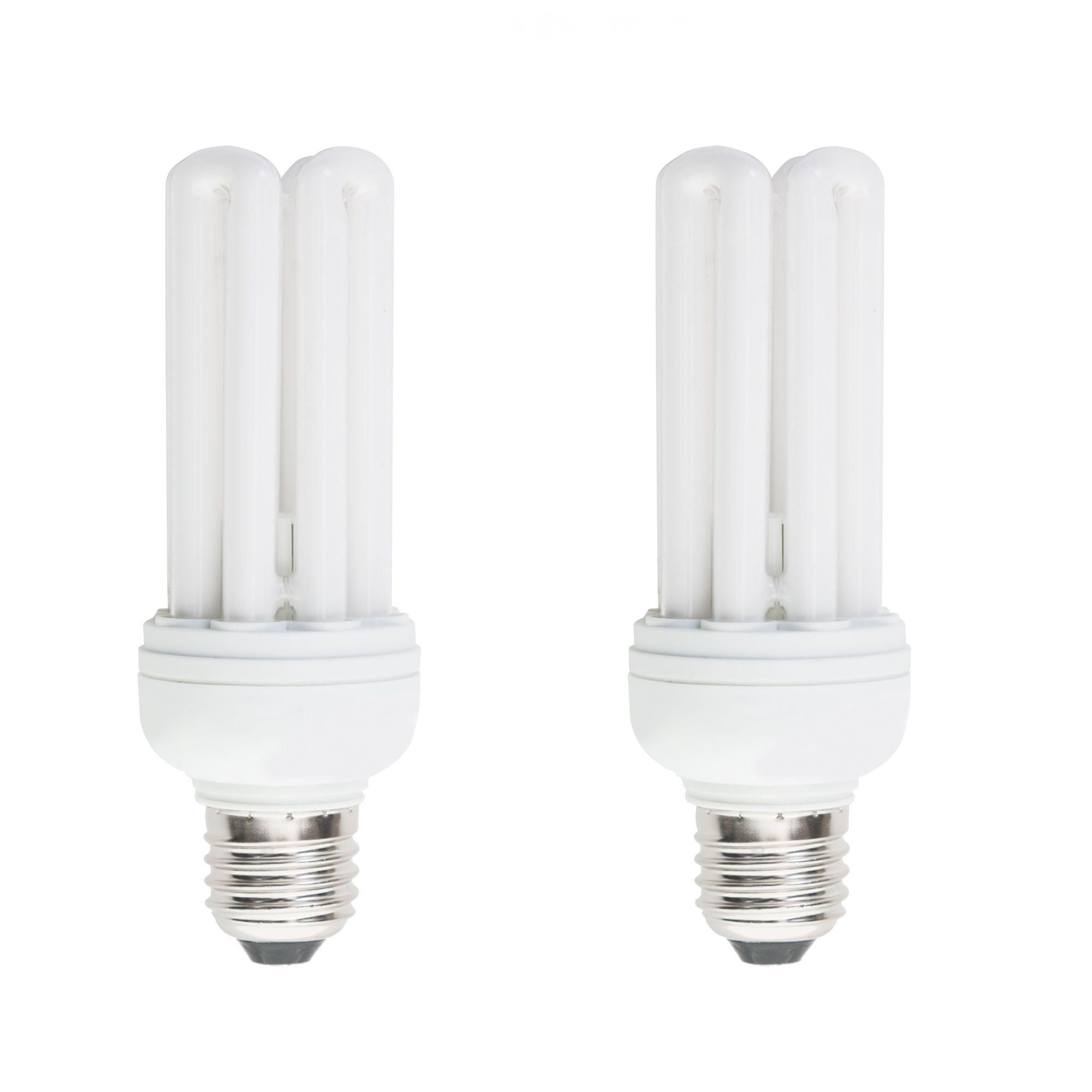 cfl bulbs fluorescent reviews bulb spiral helpful rated compact light sleeklighting base in best lighting customer pcr