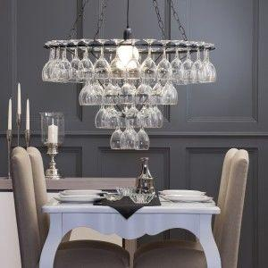 dining room lighting chandeliers