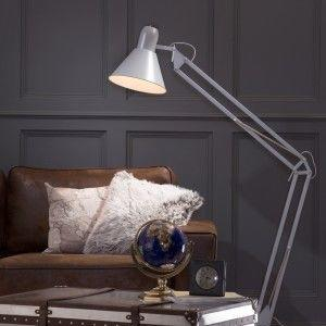 living room lighting table lamps and floor lamps
