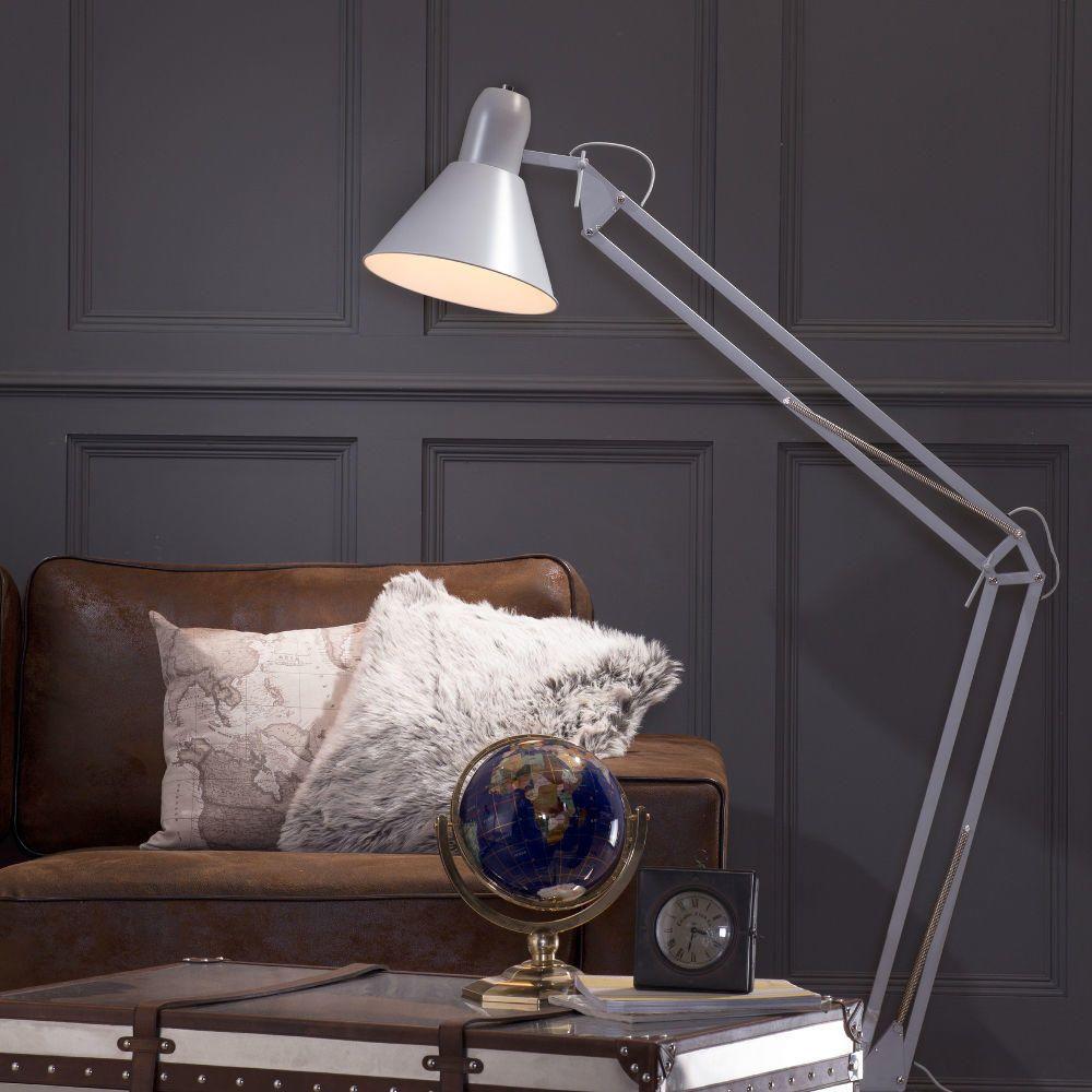 A Guide To Living Room Lighting Litecraft