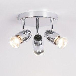 kitchen lighting ceiling spotlights
