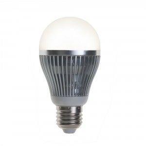 LED Light Bulb | Energy Saving LED Bulb from Litecraft