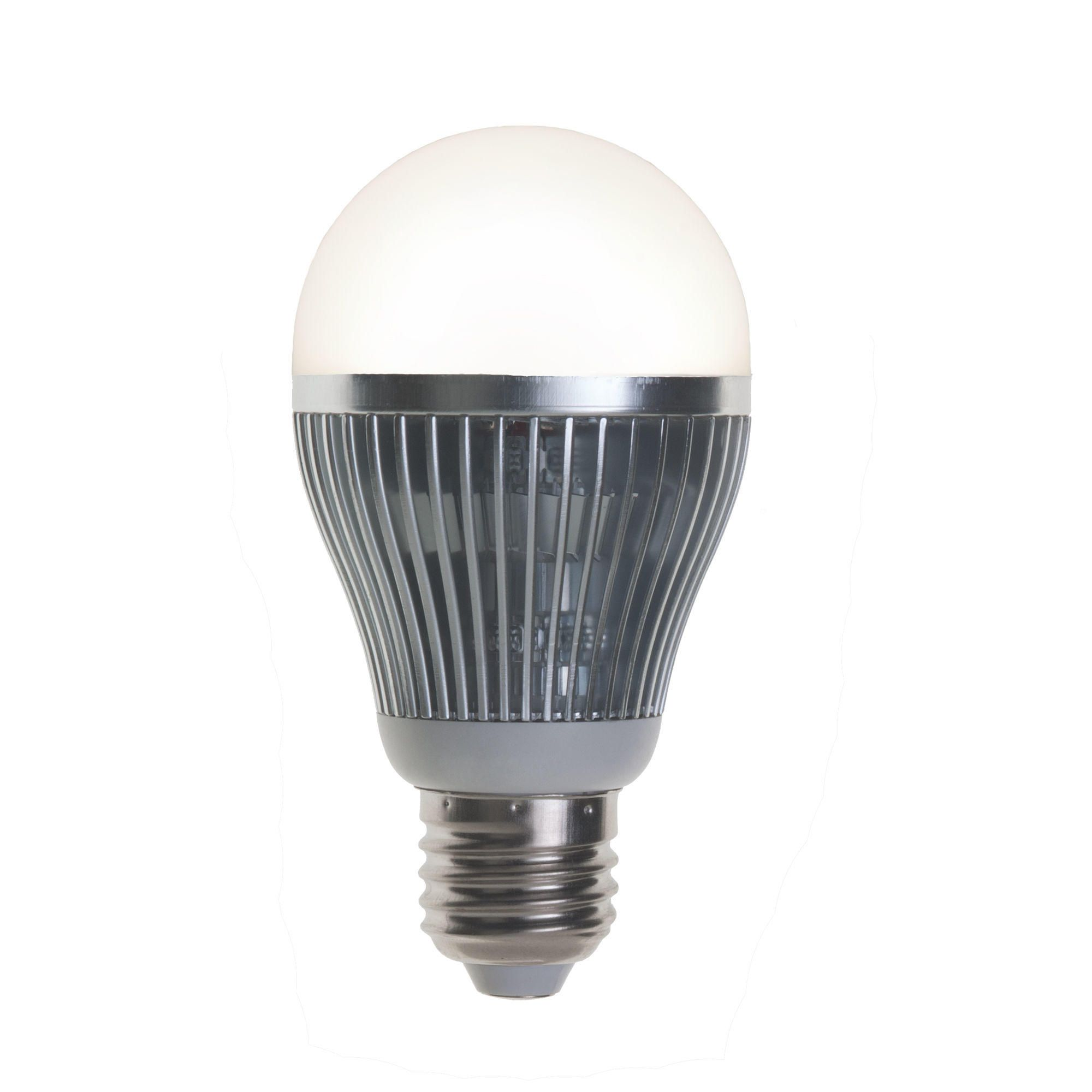 A guide to led lighting litecraft for Led bulb buying guide