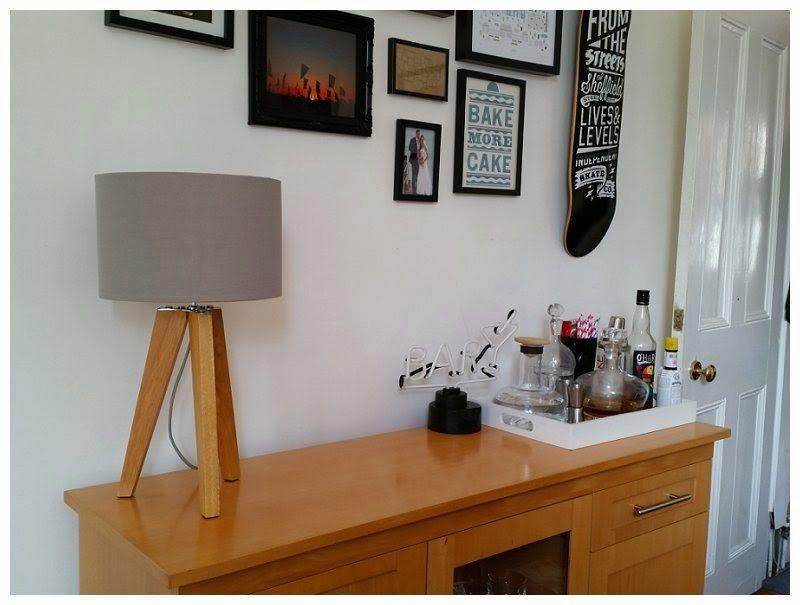 Litecraft-Table-Lamp-featured-on-Oh-Gosh-Blog3-min