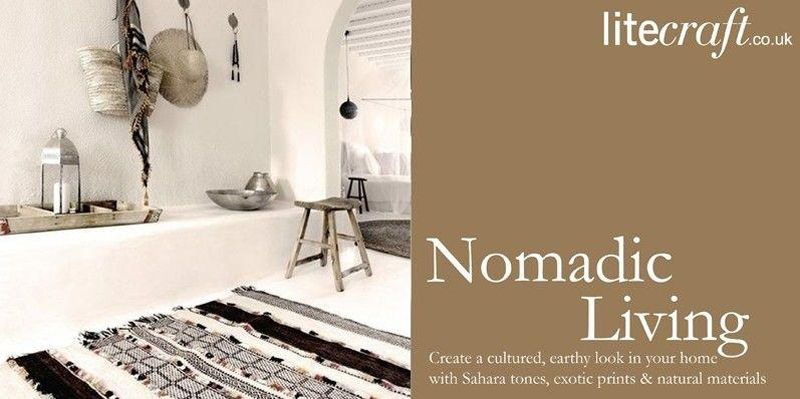NOMADIC-INTERIORS-BE-INSPIRED-e1399371138207-min