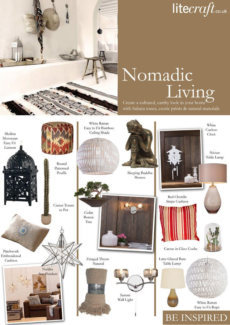 NOMADIC-INTERIORS-BE-INSPIRED-min