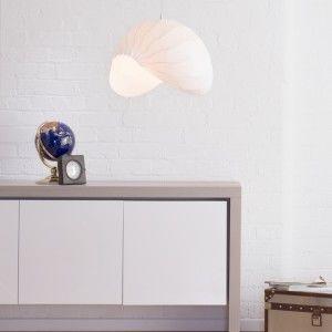 office lighting ceiling light