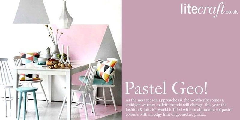 Pastel-Geo-BE-INSPIRED-e1399968606414-min