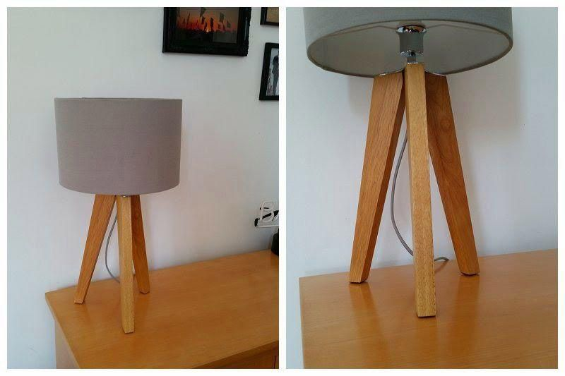 Tripod-Table-Lamp-featured-on-Oh-Gosh-Blog1-min