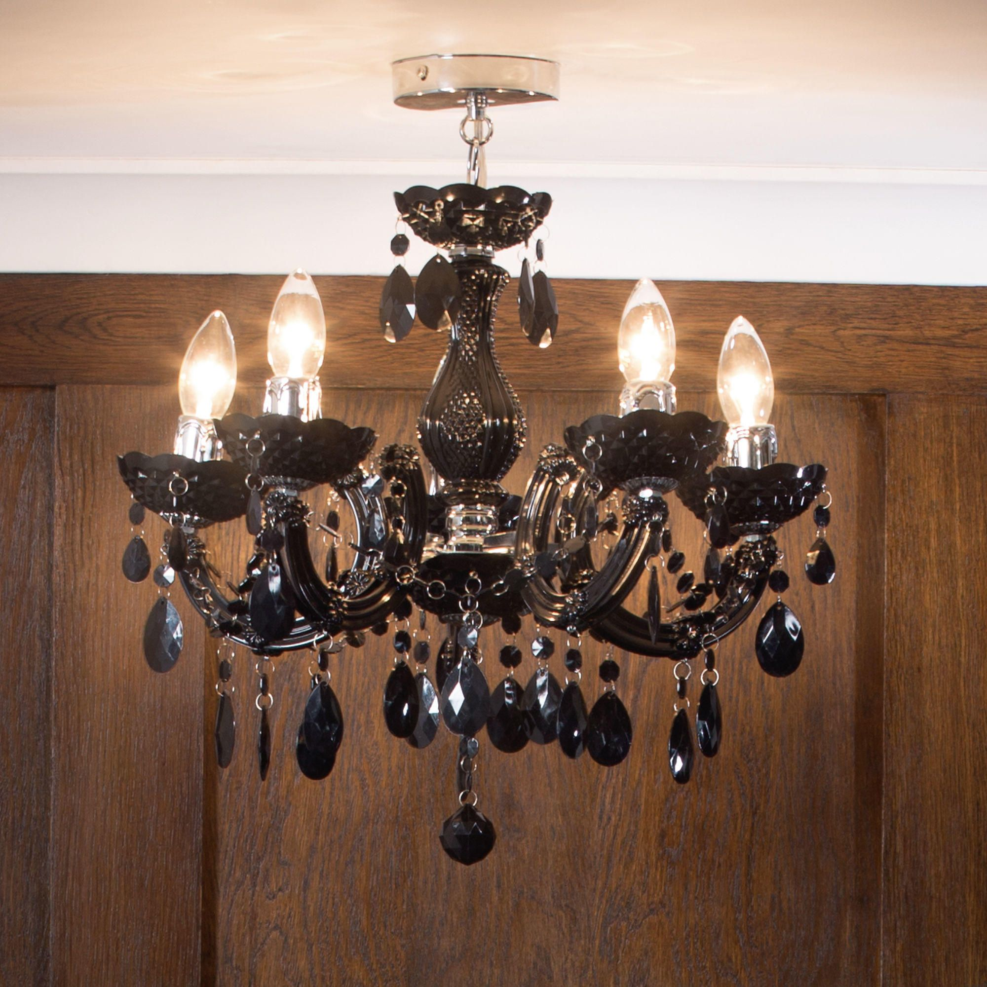 Chandeliers For Low Ceilings Litecraft Buying Guides Litecraft