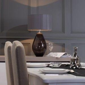 table lamps for the dining room