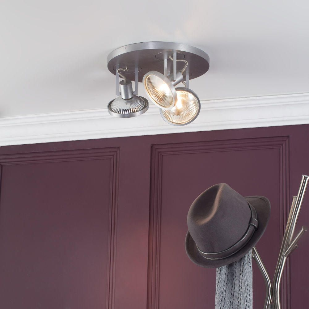 Ceiling Lamps For Hallways : A guide to hallway lighting litecraft