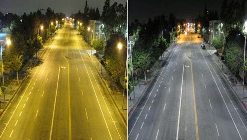 LED-street-lights-LA1-min