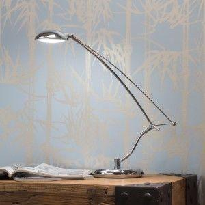 home office table lamps and desk lamps
