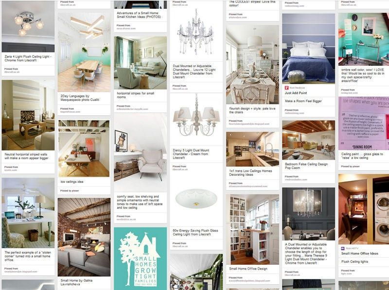 small-home-pinterest-min Low ceiling look bigger
