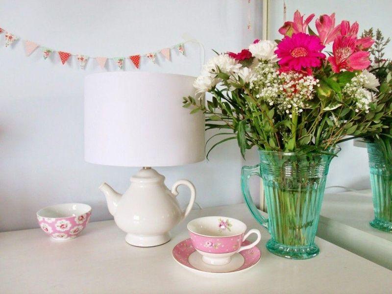 Teapot-Lamp-featured-on-Victorias-Vintage1-1024x768-min