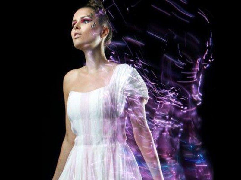 cutecircuit-ready-to-wear-spring-summer-2012-1-537x402-min