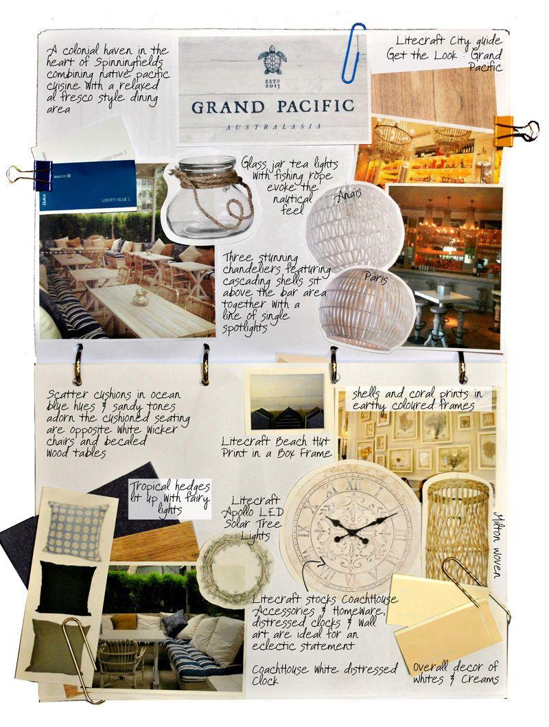 Grand-Pacific-Look-Book-min