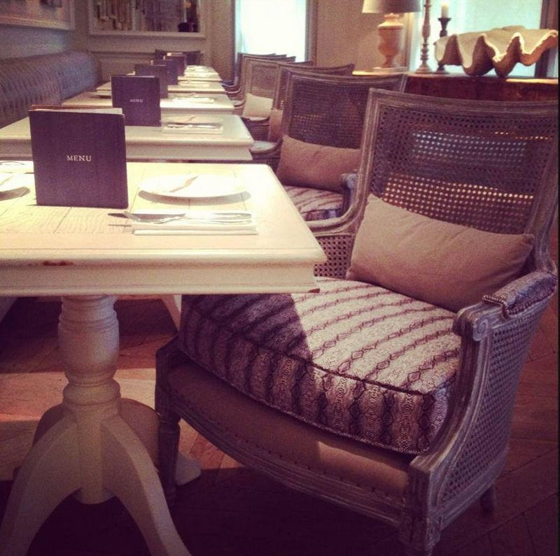 Grand-Pacific-New-Chairs-min