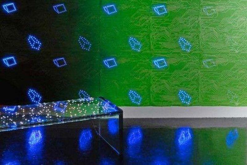 Ingo-Maurer-Architects-Paper-Geometric-LED-Wallpaper-11-537x358-min