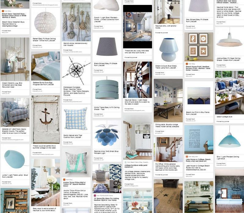 Nautical-Pinterest-Board-min