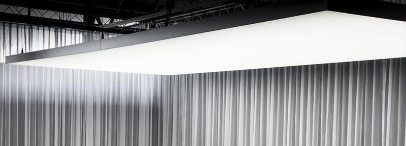 Philips_OneSpace_luminous_ceiling-min