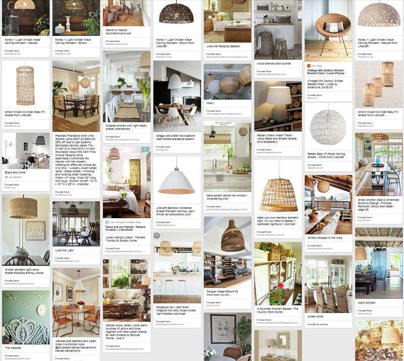 Wicker-Rattan-Pinterest-Board1-min