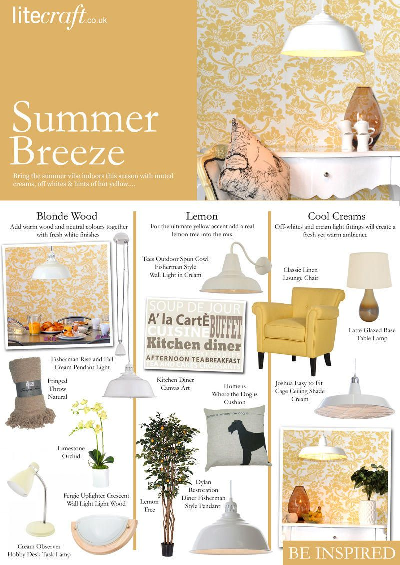 Be-Inspired-Summer-Breeze-min