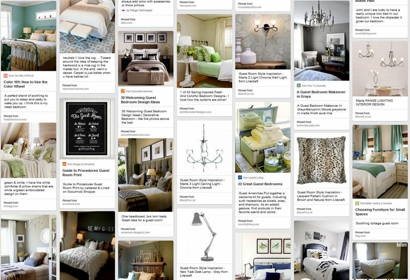 Guestroom-Lighting-and-Other-Interior-Ideas-min