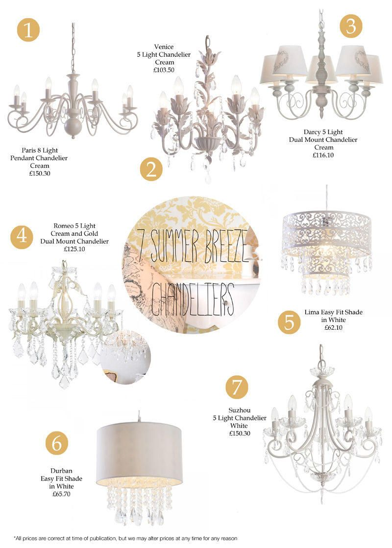 Summer-Chandeliers-Collection-min