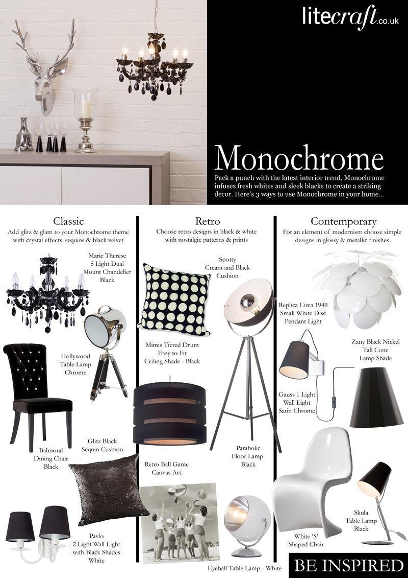 Be-Inspired-Monochrome--min