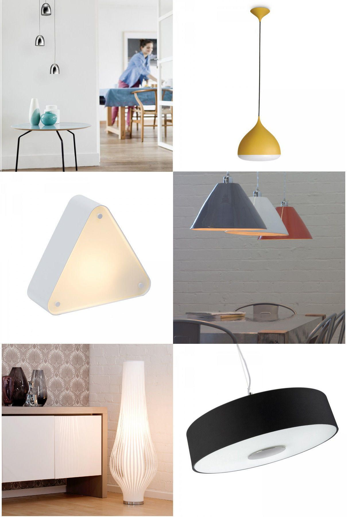 contemporary lighting modern light fittings