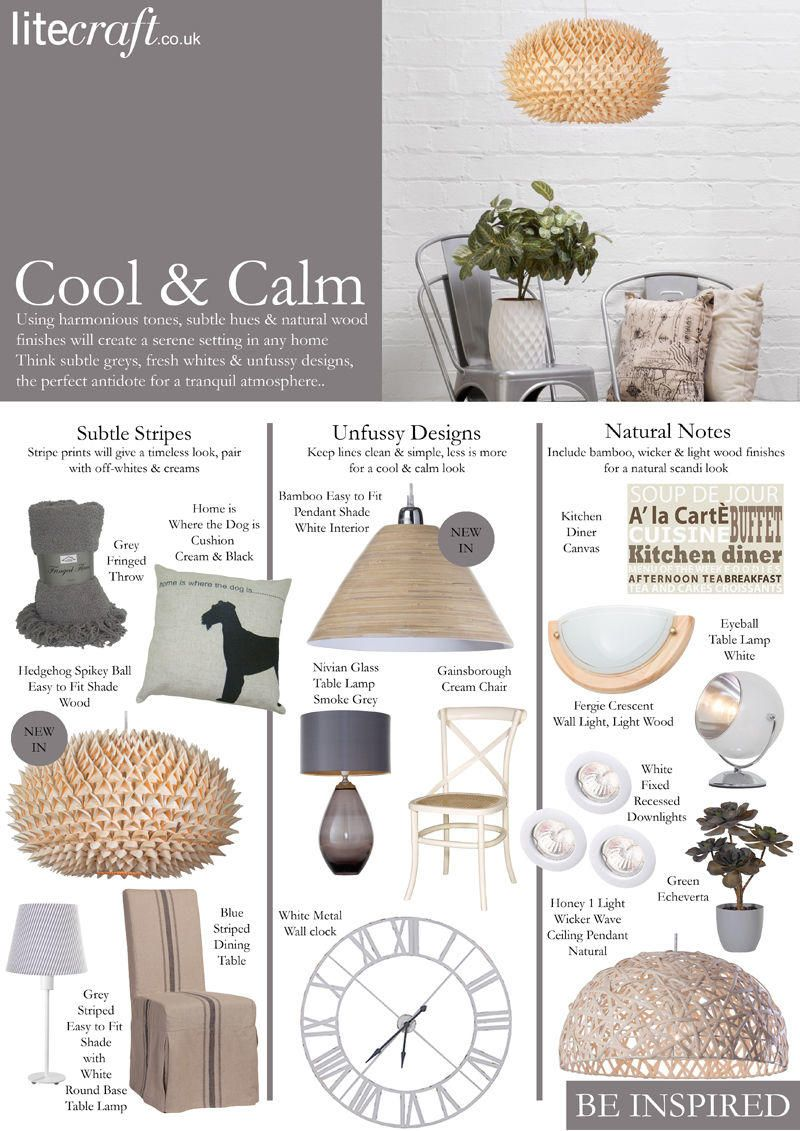 Cool-and-Calm-BE-INSPIRED--min