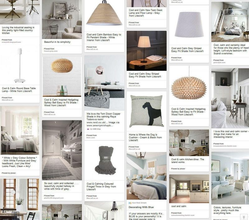 cool-and-calm-pinterest-min