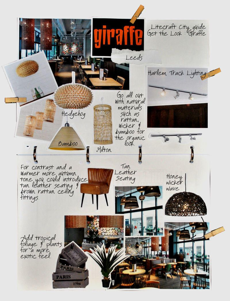 Giraffe-Look-Book-min Cool and calm interior