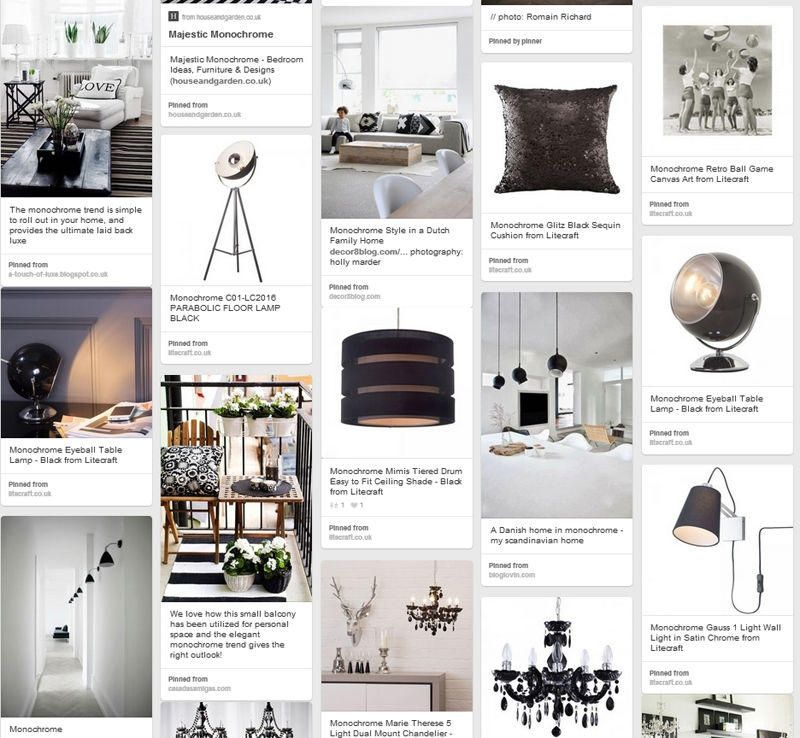 Monochrome-Pinterest-min