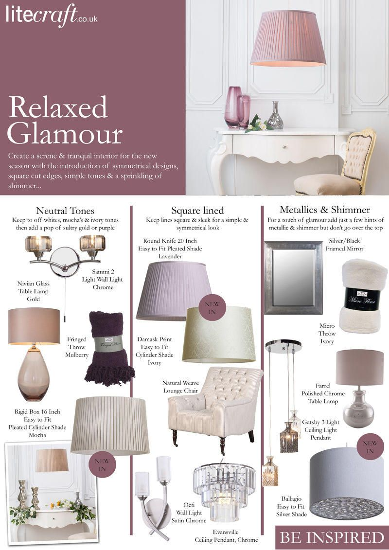 Relaxed-Glamour-BE-INSPIRED-min
